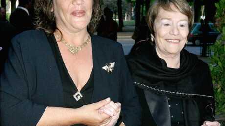 Annie Girardot: sa fille se dit sereine