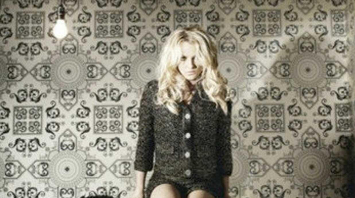 Brit­ney Spears : Till the world ends, son nouveau single