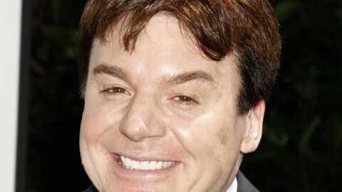 Mike Myers: le trublion d'Austin Powers s'est marié en secret