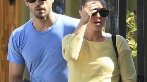 Natalie Portman taclée par un homme politique américain