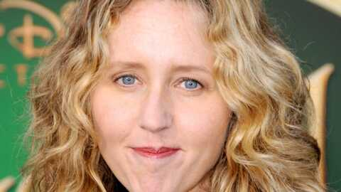 Brooke Smith virée de Grey's anatomy pour homosexualité