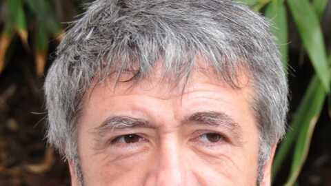 Jean-Yves Lafesse perd son procès contre MySpace