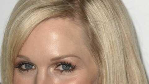 Jennie Garth refuse de jouer dans le remake de Melrose Place