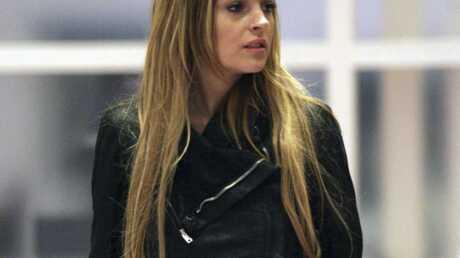 Lindsay Lohan: virée des World Music Awards 2008