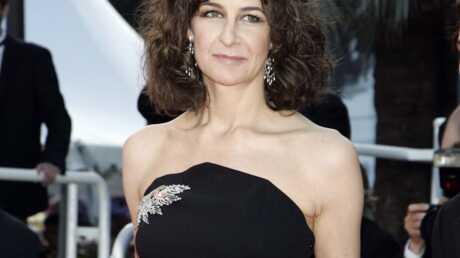 Valérie Lemercier au Palace pour son nouveau spectacle