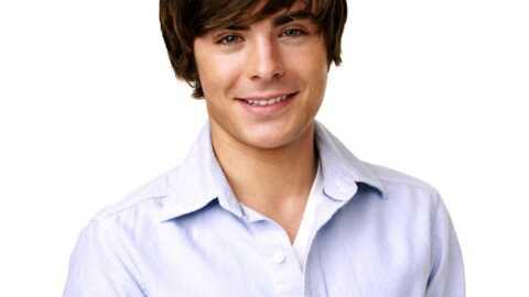 High School Musical: Zac Efron  a des fans entreprenants