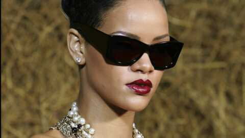 VIDEO : Rihanna, le clip de Wait your turn