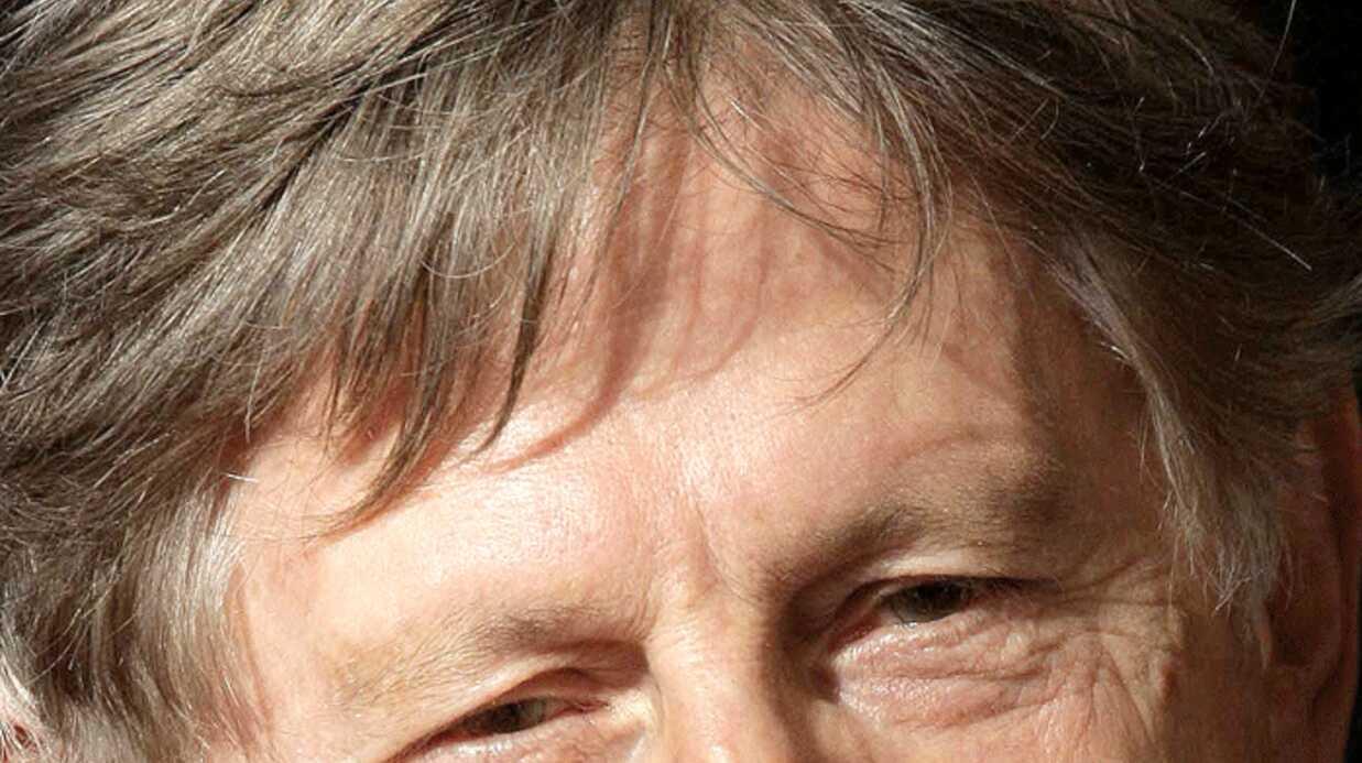 Roman Polanski en procès le 10 décembre à Los Angeles