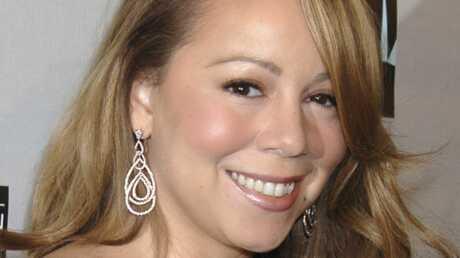 Mariah Carey: comment elle a réussi à tomber enceinte
