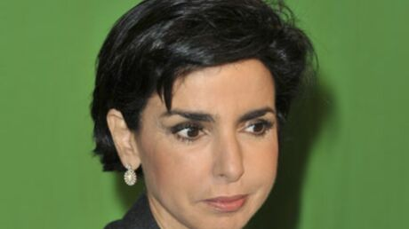 Rachida Dati: son frère arrêté en possession d'héroïne