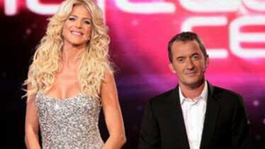TF1 en tête, gros flop pour Prison Break