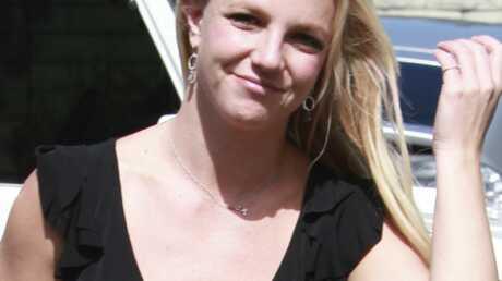 Britney Spears libre dans 3 mois