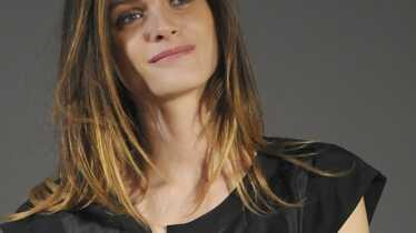 Nouvelle Chanel girl