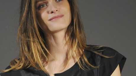 Elisa Sednaoui: nouvelle égérie Chanel