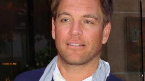 Michael Weatherly : accident de voiture pour DiNozzo de NCIS