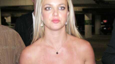 Britney Spears: Justin Timberlake va chanter sur son prochain album