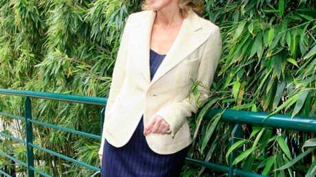 Claire Chazal devient journaliste au Figaro Magazine