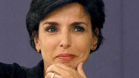 Rachida Dati: Aznar dément, le Figaro révèle le sexe