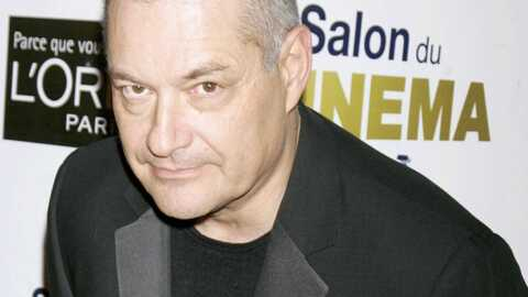 Jean-Pierre Jeunet : interview confession