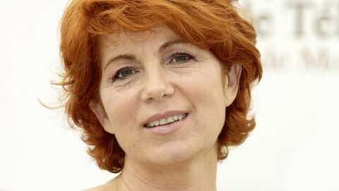 Audiences: Julie Lescaut en tête sur TF1