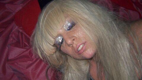 PHOTO: Lady Gaga droguée et nue?