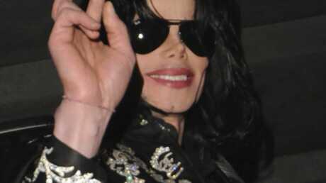Les internautes exigent un prix Nobel de la paix pour Michael Jackson