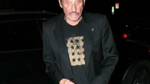 Johnny Hallyday: ses fans sont inquiets