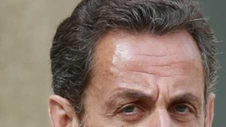 Nicolas Sarkozy a reçu des menaces de mort