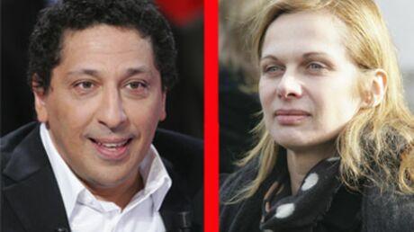 Incroyable Talent: Smaïn et Valérie Stroh dans le jury