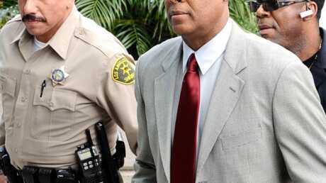 Michael Jackson: le Dr Conrad Murray comparaît aujourd'hui