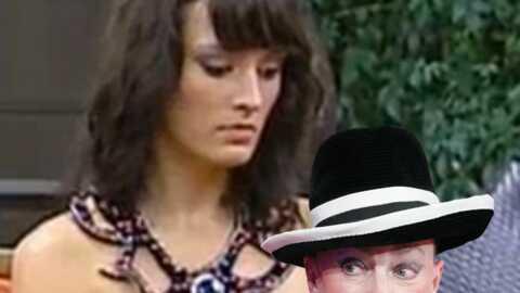 Kelly Bochenko se rebelle contre Geneviève de Fontenay