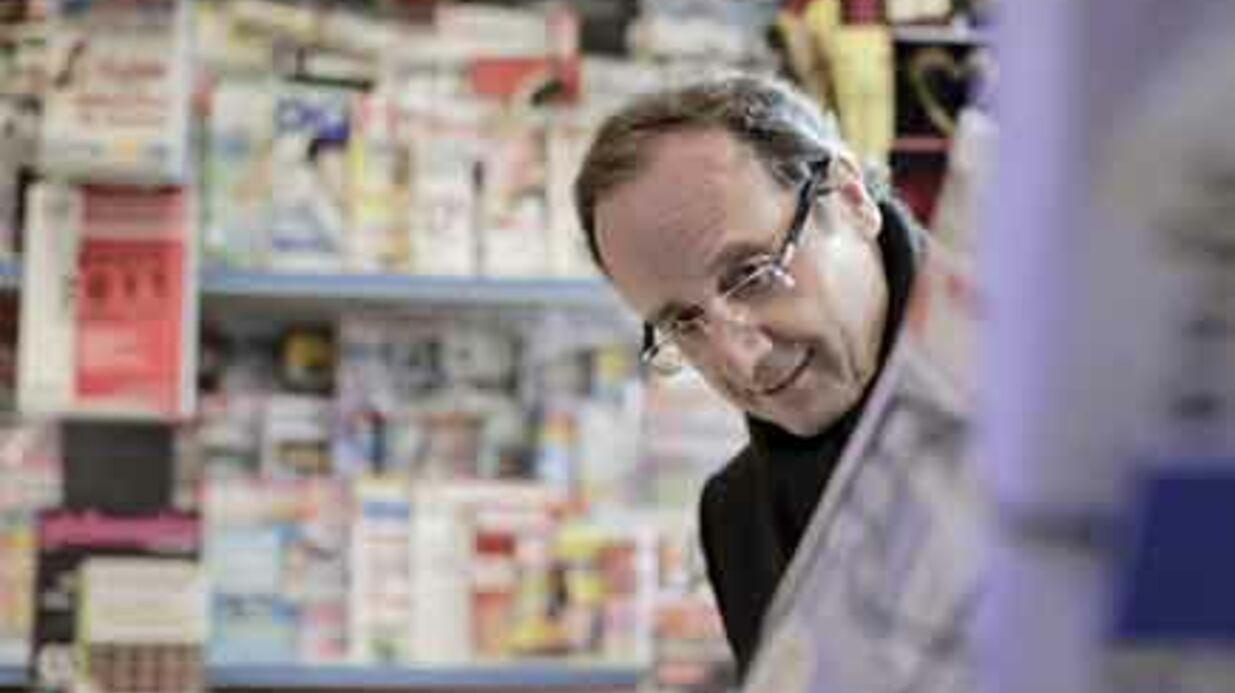 Les secrets du régime de François Hollande