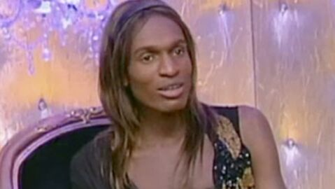 Carré Viiip: «Trop de gays» dans l'émission, selon FX