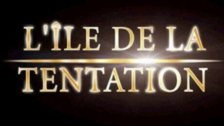 L'Ile de la tentation: TF1 condamnée à payer 56 participants