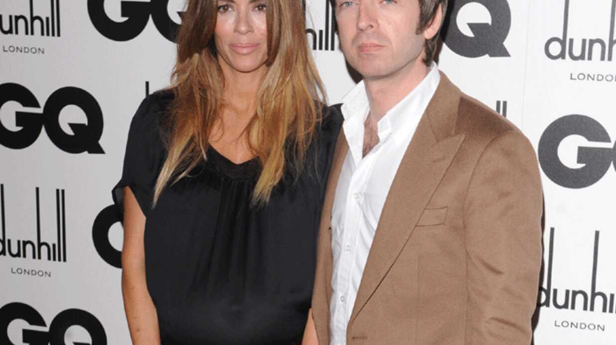Noel Gallagher marié cet été?