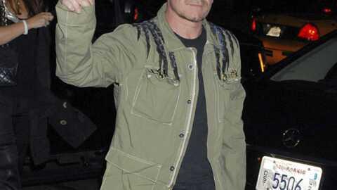 U2: leur dernier titre en téléchargement pour la bonne cause