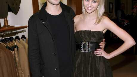Gossip Girl: Chace Crawford et Taylor Momsen super mimis!