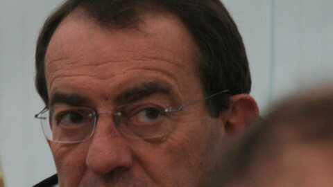 Jean-Pierre Pernaut: condamné pour diffamation