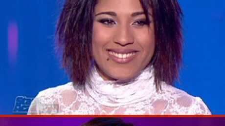 VIDEO – Star Academy 8 : Quentin et Joanna ensemble