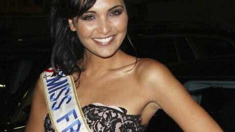Miss France 2009: élections sous haute tension