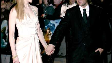 Nicole Kidman & Keith Urban Marchands de fringues
