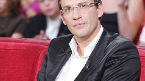 Julien Courbet: son émission Service Maximum déprogrammée