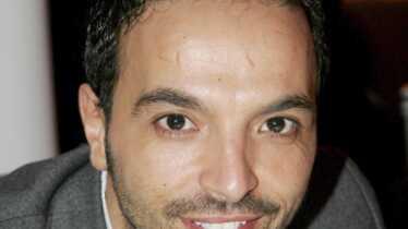 Kamel Ouali: «Fini les quotidiennes»