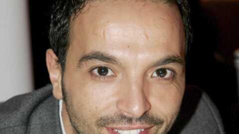 Star Academy: Kamel Ouali parle de la saison 9
