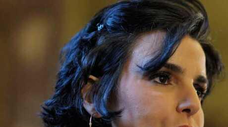 Rachida Dati: Belle-Amie, un livre qui dérange