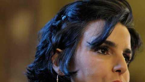 Rachida Dati: le père de Zohra vivrait au Qatar