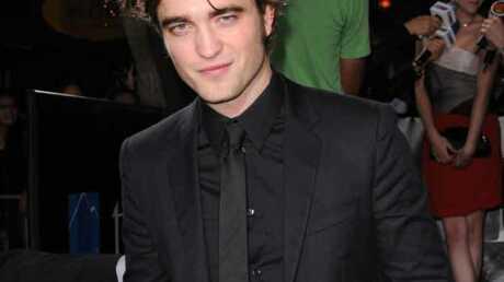 Twilight: un fan explique le succès du film événement