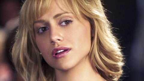 Brittany Murphy est morte des suites d'une pneumonie