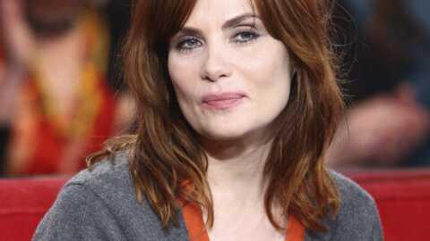 VIDEO Emmanuelle Seigner parle de l'affaire Polanski