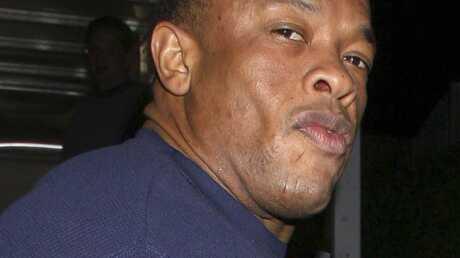 Dr Dre: son fils est mort d'une overdose